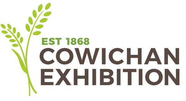 Cowichan-Exhibition-Logo